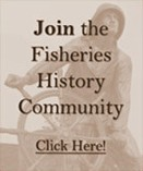Join the Gloucester fisheries history community!